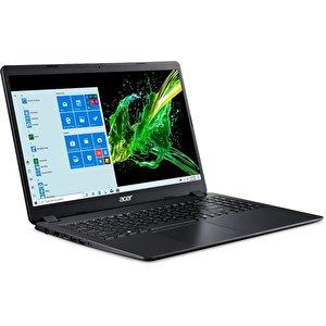 Ноутбук Acer Aspire 3 A315-56-501Q NX.HS5ER.00E