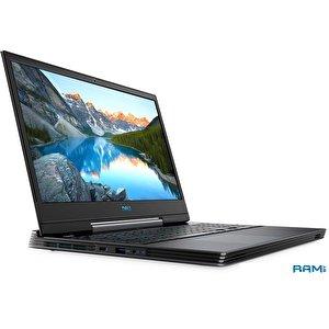 Игровой ноутбук Dell G5 15 5590 G515-9340
