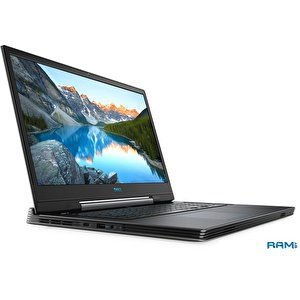Игровой ноутбук Dell G7 17 7790 G717-9371
