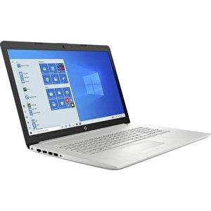 Ноутбук HP 17-ca2010ur 104M5EA