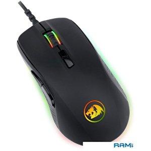 Игровая мышь Redragon Stormrage