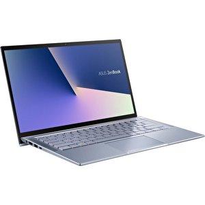 Ноутбук ASUS ZenBook 14 UM431DA-AM003T