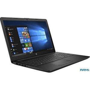 Ноутбук HP 15-da0505ur 162R3EA