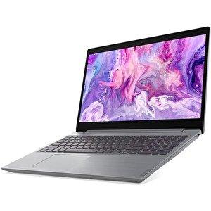 Ноутбук Lenovo IdeaPad L3 15IML05 81Y300F6RK