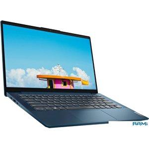 Ноутбук Lenovo IdeaPad 5 14IIL05 81YH001KRU