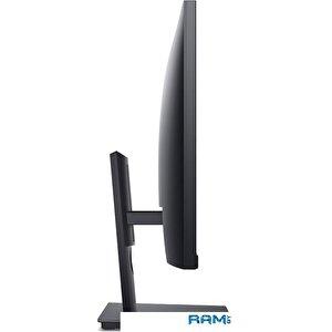Монитор Dell E2420H
