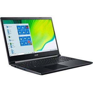 Ноутбук Acer Aspire 7 A715-75G-73DV NH.Q88ER.005