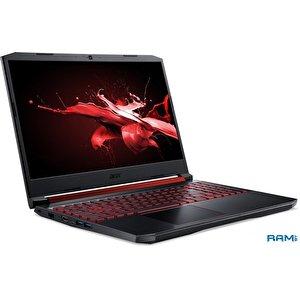 Игровой ноутбук Acer Nitro 5 AN515-54-78QK NH.Q96EU.00N