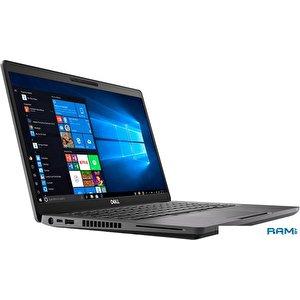 Ноутбук Dell Latitude 5400-9447