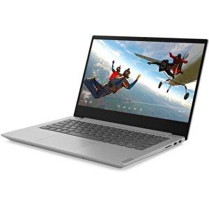 Ноутбук Lenovo IdeaPad S340-14API 81NB00EERU