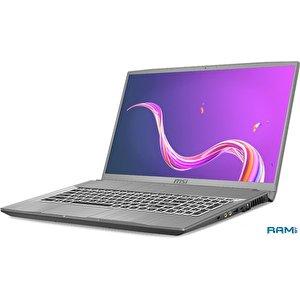 Ноутбук MSI Creator 17M A10SE-228RU