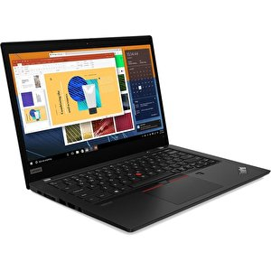 Ноутбук Lenovo ThinkPad X13 Gen 1 20T20033RT
