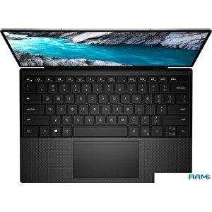 Ноутбук Dell XPS 13 9300-3164