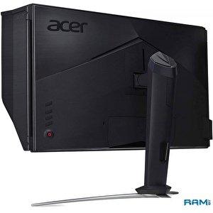 Монитор Acer Nitro XV273Xbmiiprzx