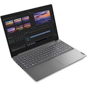 Ноутбук Lenovo V15-IIL 82C500FXRU