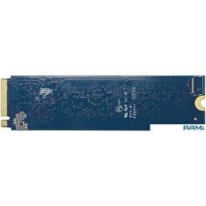 SSD Patriot P300 256GB P300P256GM28US