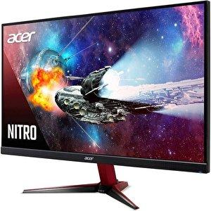 Монитор Acer Nitro VG252QXbmiipx