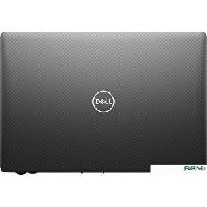 Ноутбук Dell Inspiron 15 3593-3043