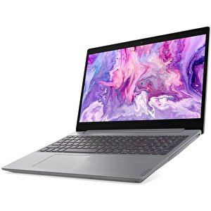 Ноутбук Lenovo IdeaPad L3 15IML05 81Y300LMRE