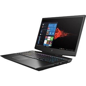 Игровой ноутбук HP OMEN 17-cb1007ur 104N2EA