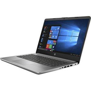 Ноутбук HP 340S G7 2D220EA