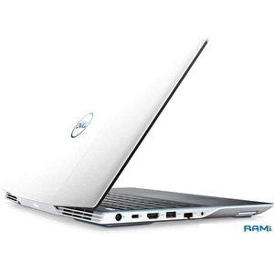 Игровой ноутбук Dell G3 15 3500 G315-5706