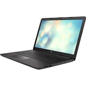 Ноутбук HP 250 G7 9HQ47EA