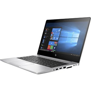 Ноутбук HP EliteBook 830 G6 6XE15EA