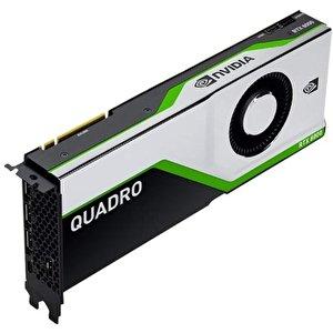Видеокарта PNY Quadro RTX 8000 48GB GDDR6 VCQRTX8000-BSP