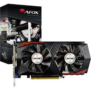 Видеокарта AFOX GeForce GTX 750Ti 2GB GDDR5 AF750TI-2048D5H5-V7
