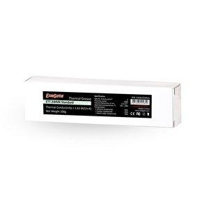Термопаста ExeGate ETТ-2WMK Standard EX282354RUS (100 г)