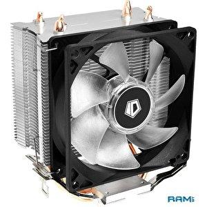 Кулер для процессора ID-Cooling SE-913-R PWM