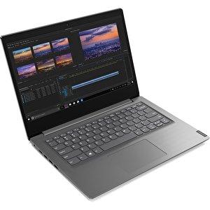 Ноутбук Lenovo V14-ADA 82C6005DRU