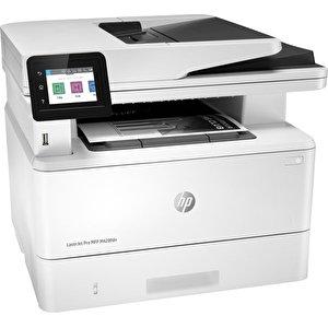 МФУ HP LaserJet Pro M428fdn