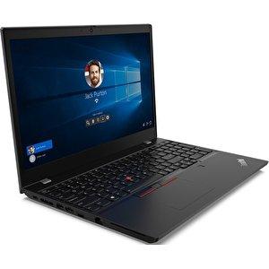 Ноутбук Lenovo ThinkPad L15 Gen 1 20U3000PRT