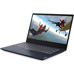 Ноутбук Lenovo IdeaPad S340-14IIL 81VV00HGRU
