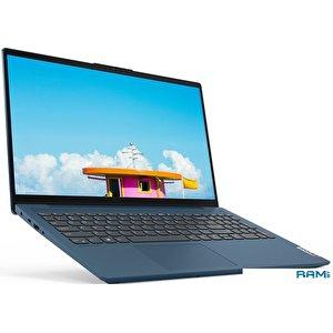 Ноутбук Lenovo IdeaPad 5 15ARE05 81YQ001ARK