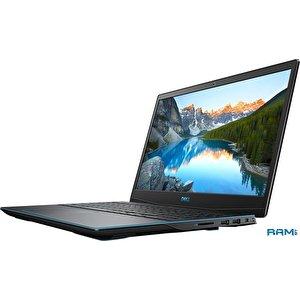 Игровой ноутбук Dell G3 15 3590 G315-8466