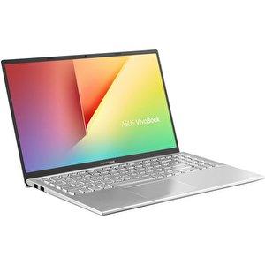 Ноутбук ASUS VivoBook 15 S512JP-BQ073