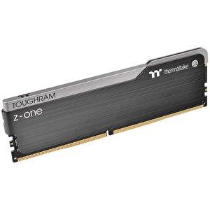 Оперативная память Thermaltake Toughram Z-One 2x8GB DDR4 PC4-25600 R010D408GX2-3200C16A