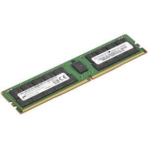 Оперативная память Micron 64GB DDR4 PC4-23400 MTA36ASF8G72PZ-2G9B1