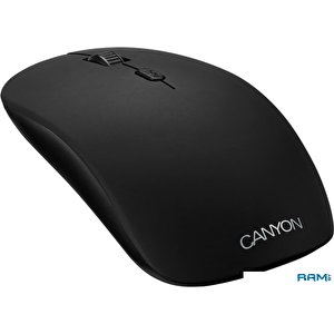 Мышь Canyon CND-CMSW400JR