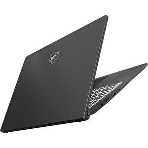 Ноутбук MSI Modern 14 B4MW-020RU