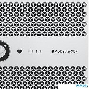 Монитор Apple Pro Display XDR (стекло с нанотекстурой, без подставки)