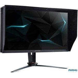 Монитор Acer Predator XB273KSbmiprzx