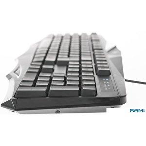 Клавиатура 2E Ares KG 108