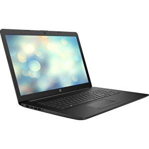 Ноутбук HP 17-by3020ur 13D66EA