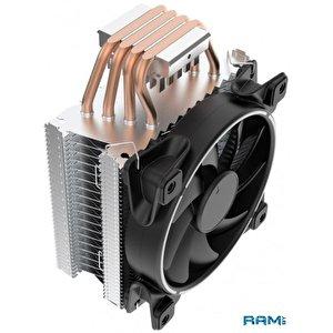 Кулер для процессора PCCooler GI-X4B V2
