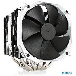 Кулер для процессора Phanteks PH-TC14PE (черный)