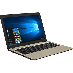 Ноутбук ASUS X540MA-DM257